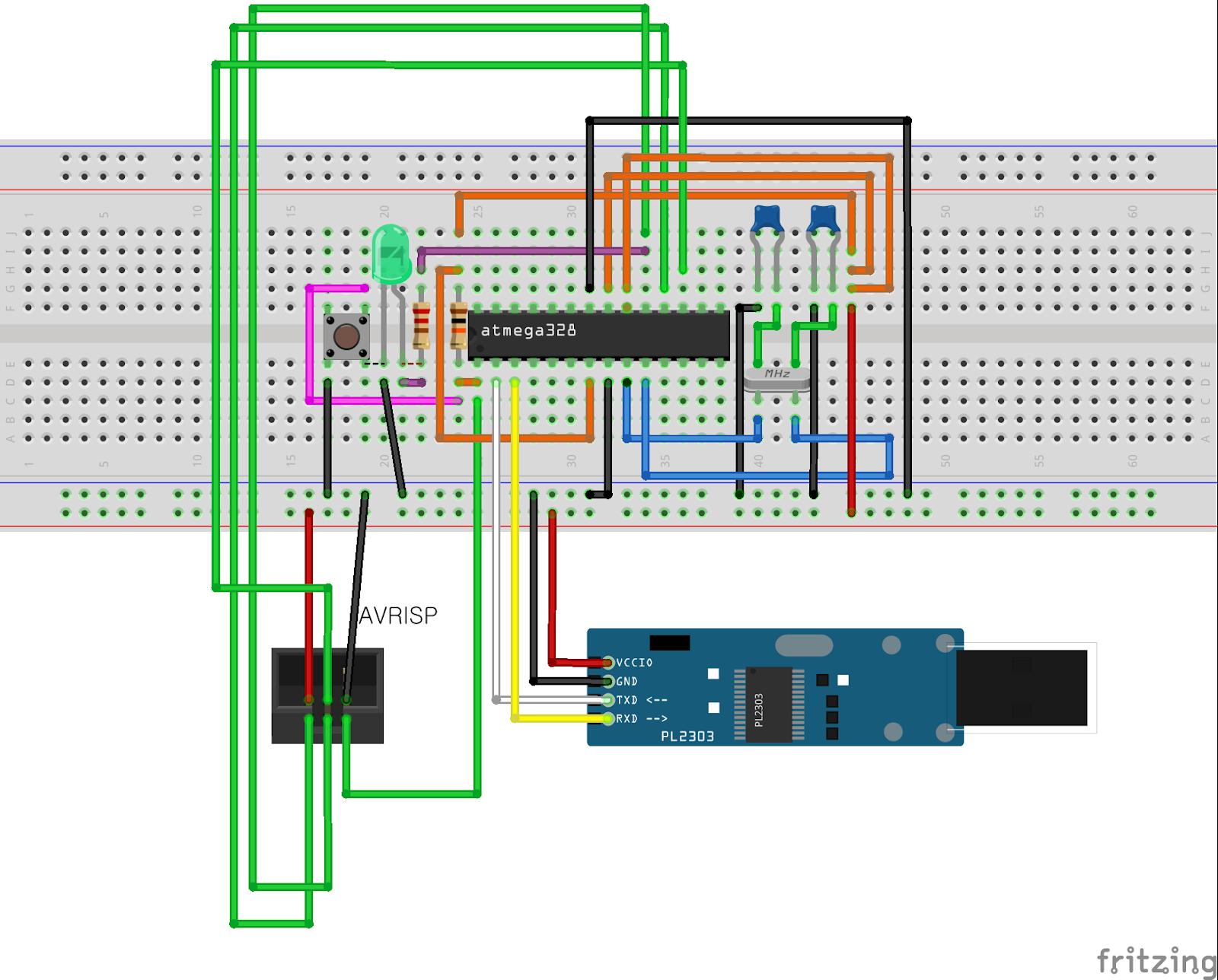 arduino breadboard diy_bb.png