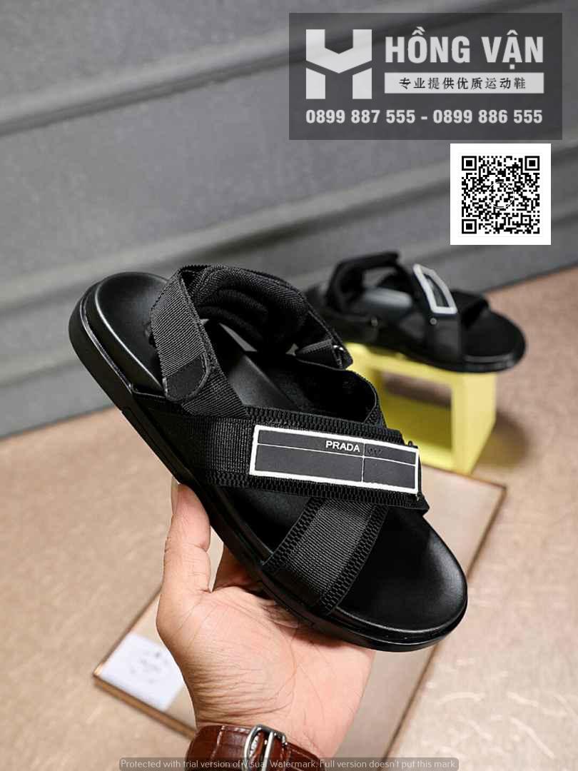 Hồng Vận - Nhà buôn sỉ giày thể thao và kèm theo những phụ kiện thể th - 14