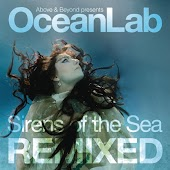 Sirens of the Sea (Above & Beyond Club Mix)
