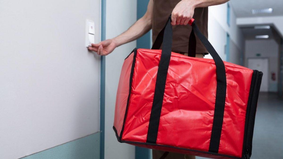Proocon orienta consumidores sobre problemas com delivery de ...