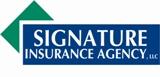 insurance_copy_160