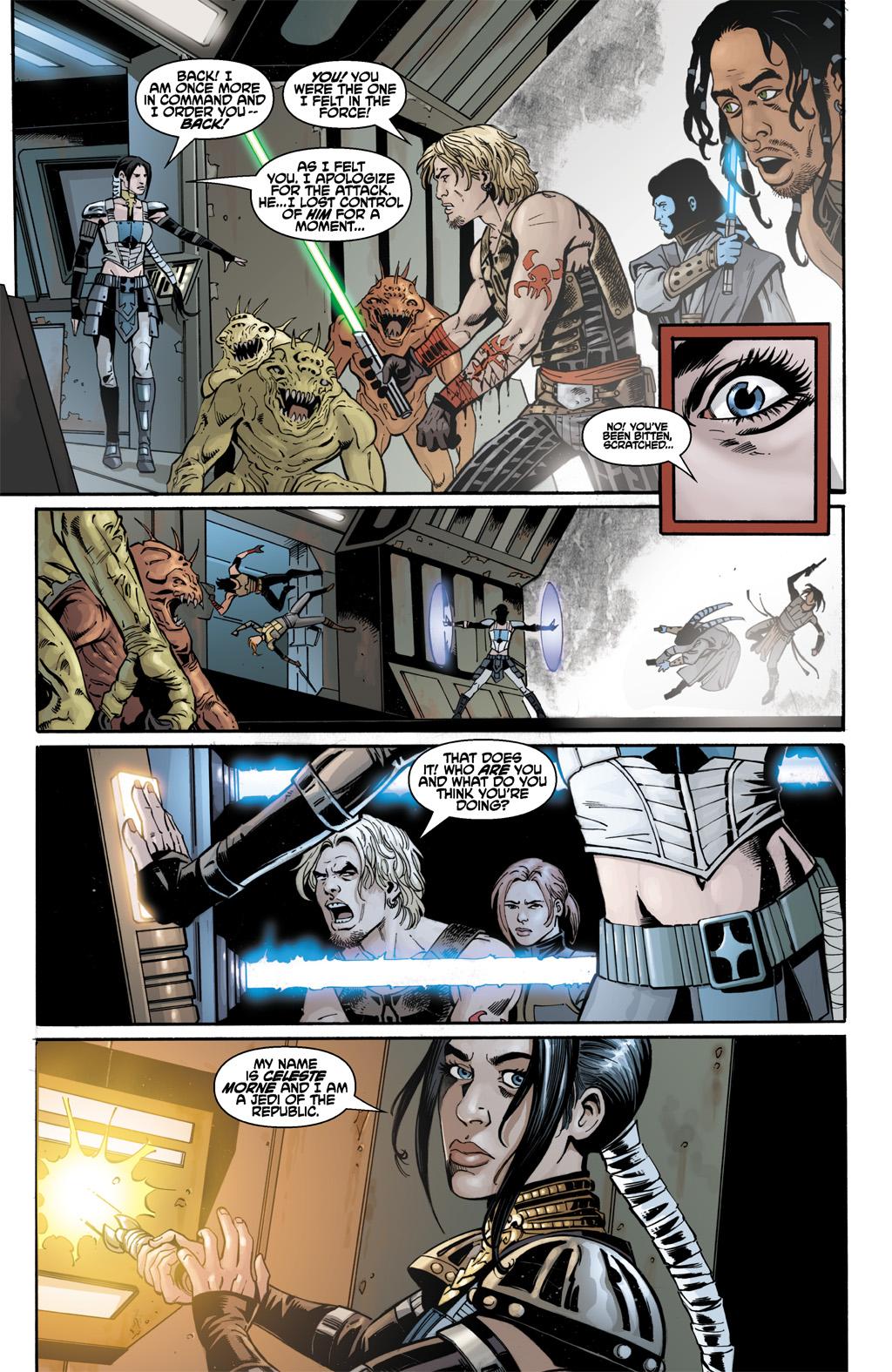 Darth Vader vs A'Sharad Hett - Page 3 V5P6h20Wk9Dom7OTj_C0tCTdlzpm7ELsdlM5gUVomI2gsDsRG-Kf9_N4IqBZJFFs-e44CtyEC-nsp_PV_lk_rD4V0yKn6Lf_rfRV6wd6PpHtZXOdqmUPcUVNvEgPL948aR1Tjiwt
