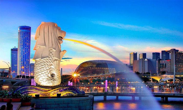 C:\Users\THO\Downloads\top-10-nganh-hoc-o-singapore-dang-thu-hut-cac-du-hoc-sinh.jpg