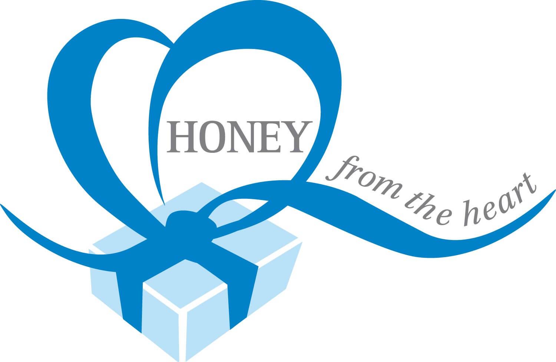 honey from the heart-SM.jpg