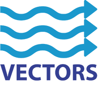Image result for VECTORS project