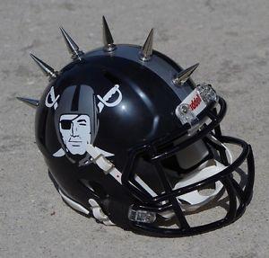 Raiders9.jpg