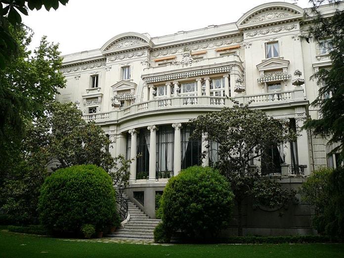 embajada-italia-madrid-edificio-pasivo