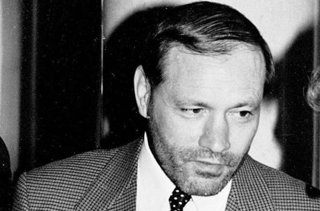 Євгена Щербаня було вбито 3 листопада 1996 року. Замовники не встановлені