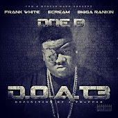 D.O.A.T. 3 (Definition Of A Trapper) (Deluxe Edition)