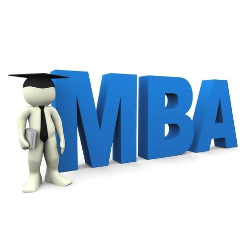 MBA, Why You Should Do MBA From AISECT University