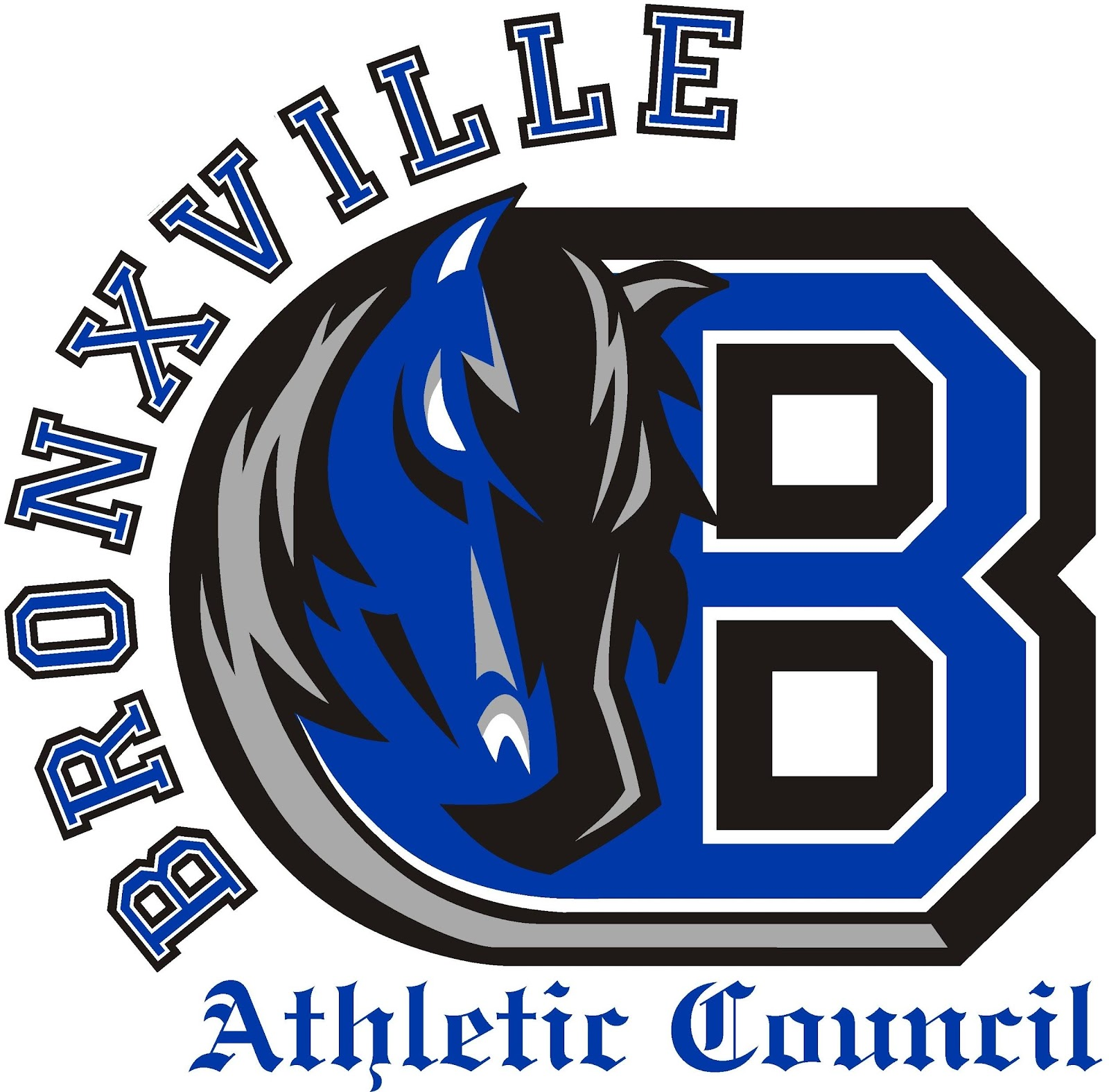 Athletic Council Logo.jpg