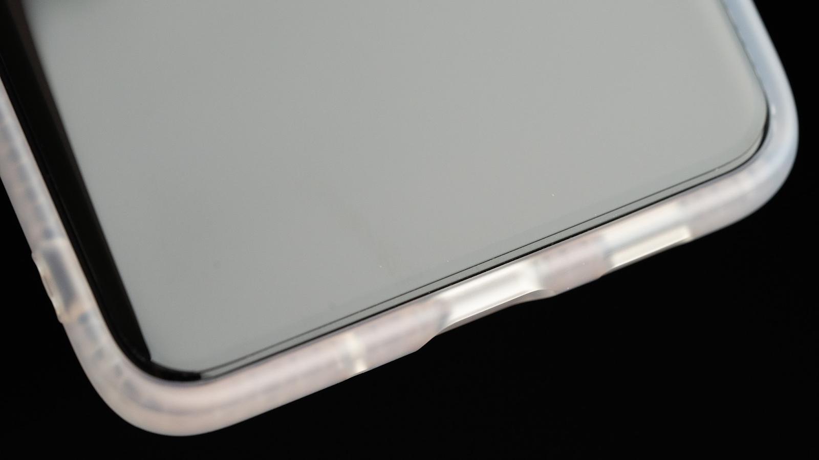 全面防護 hoda Galaxy S20 系列「柔石軍規防摔保護殼」、「3D UV 膠玻璃保護貼」全色系|科技狗 - 20