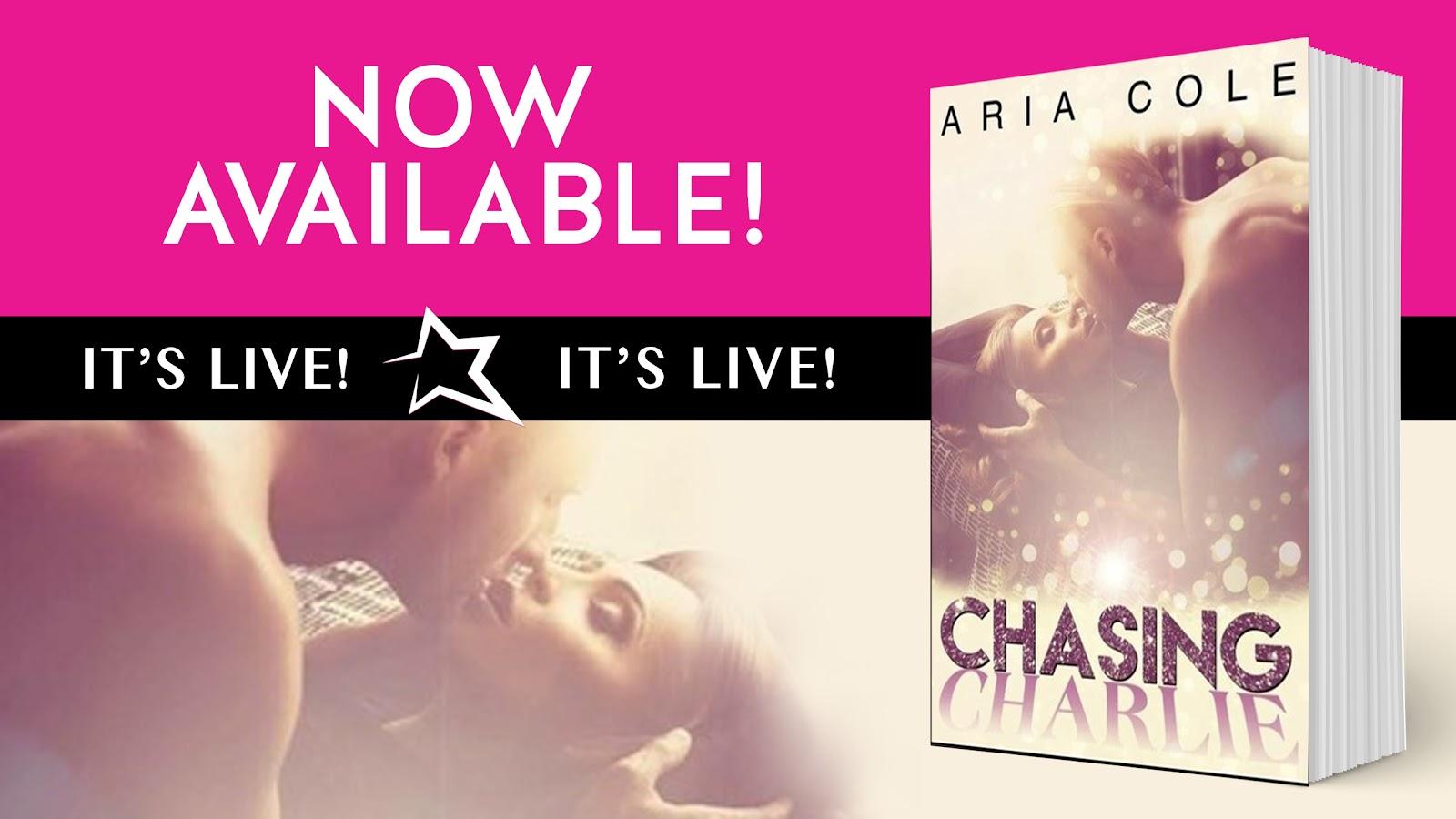 CHASING_CHARLIE_LIVE.jpg