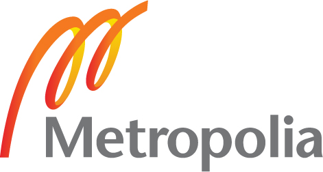 Metropolia_RGB_A.jpg