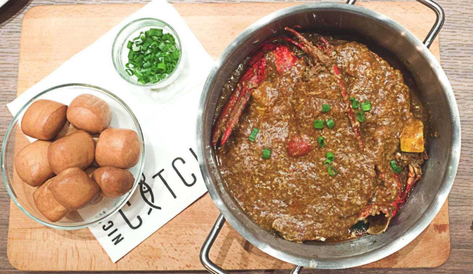 f-feast-L1100529.jpg