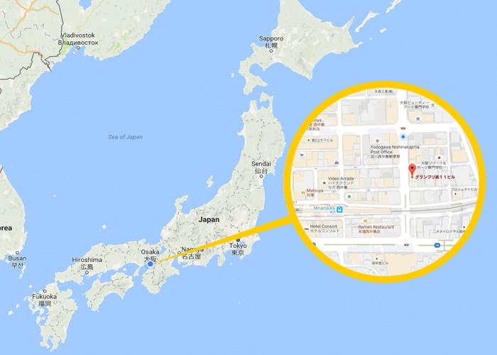 MegaPUI_Map_Osaka.jpg
