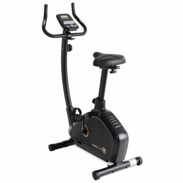 Darwin_upright_exercise_bike_HT30.jpg