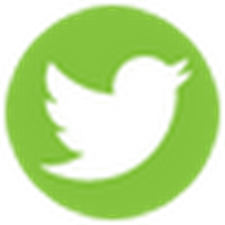 Dieta e Nutrizione Dr. Bianchini on Twitter