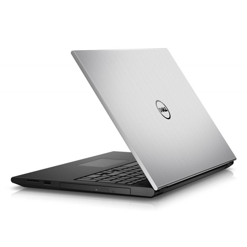Dell+Inspiron+N3542B-1.jpg
