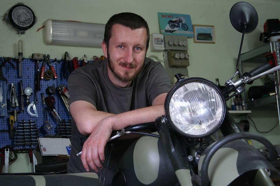 Jacek Łukawski2.jpg