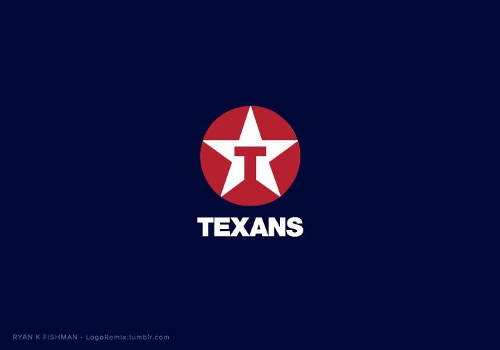 Texans1.jpg