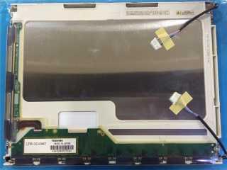 LTM15C458T