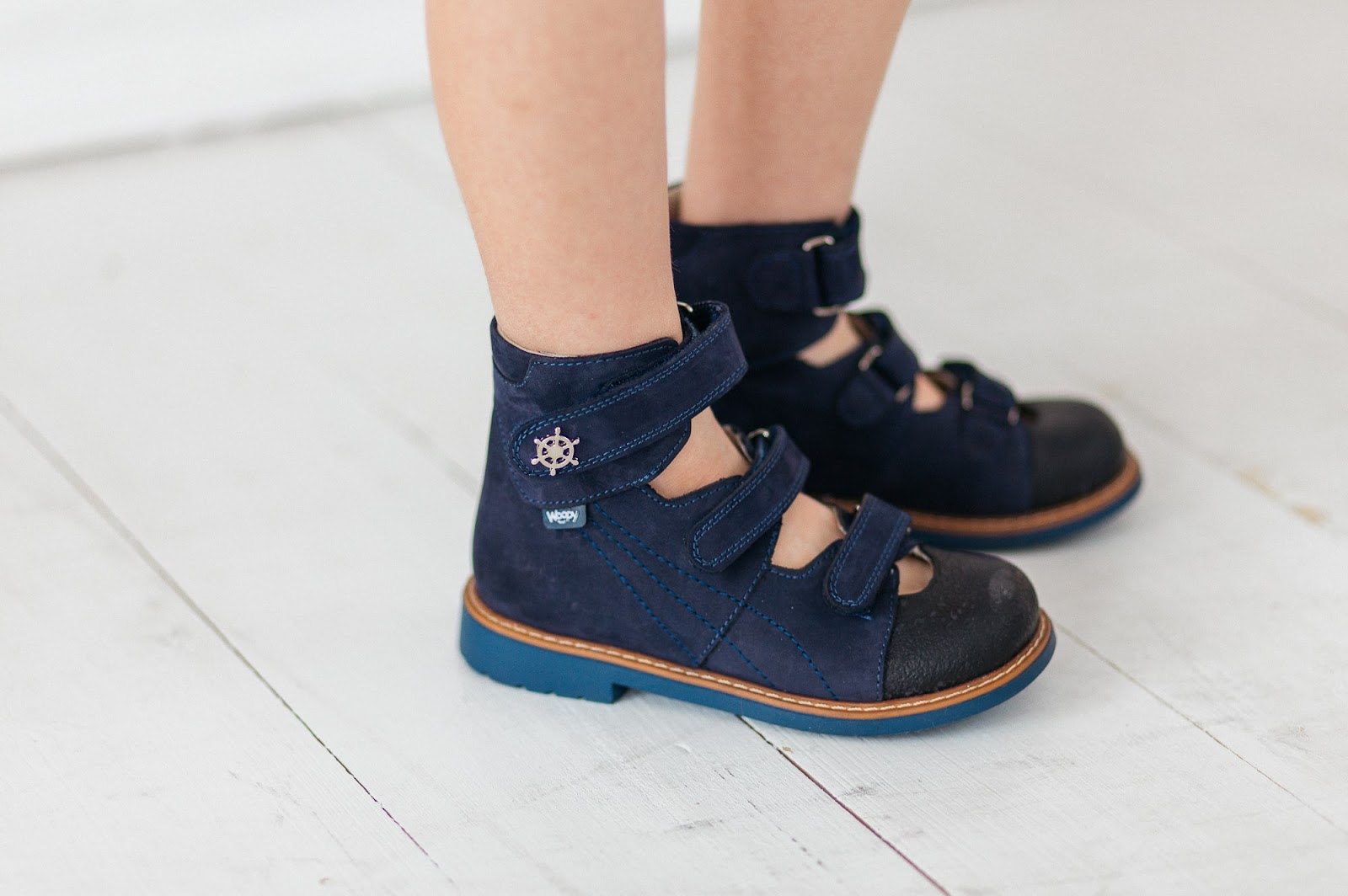 7a471447e Как правильно подобрать ортопедическую обувь конкретно вашему ребенку?