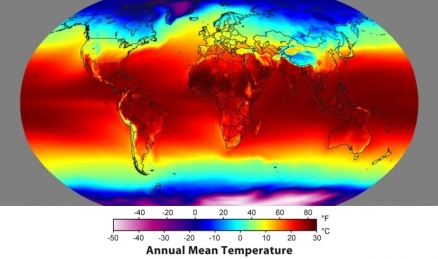 777px-annual_average_temperature_map_438x0_scale.jpg