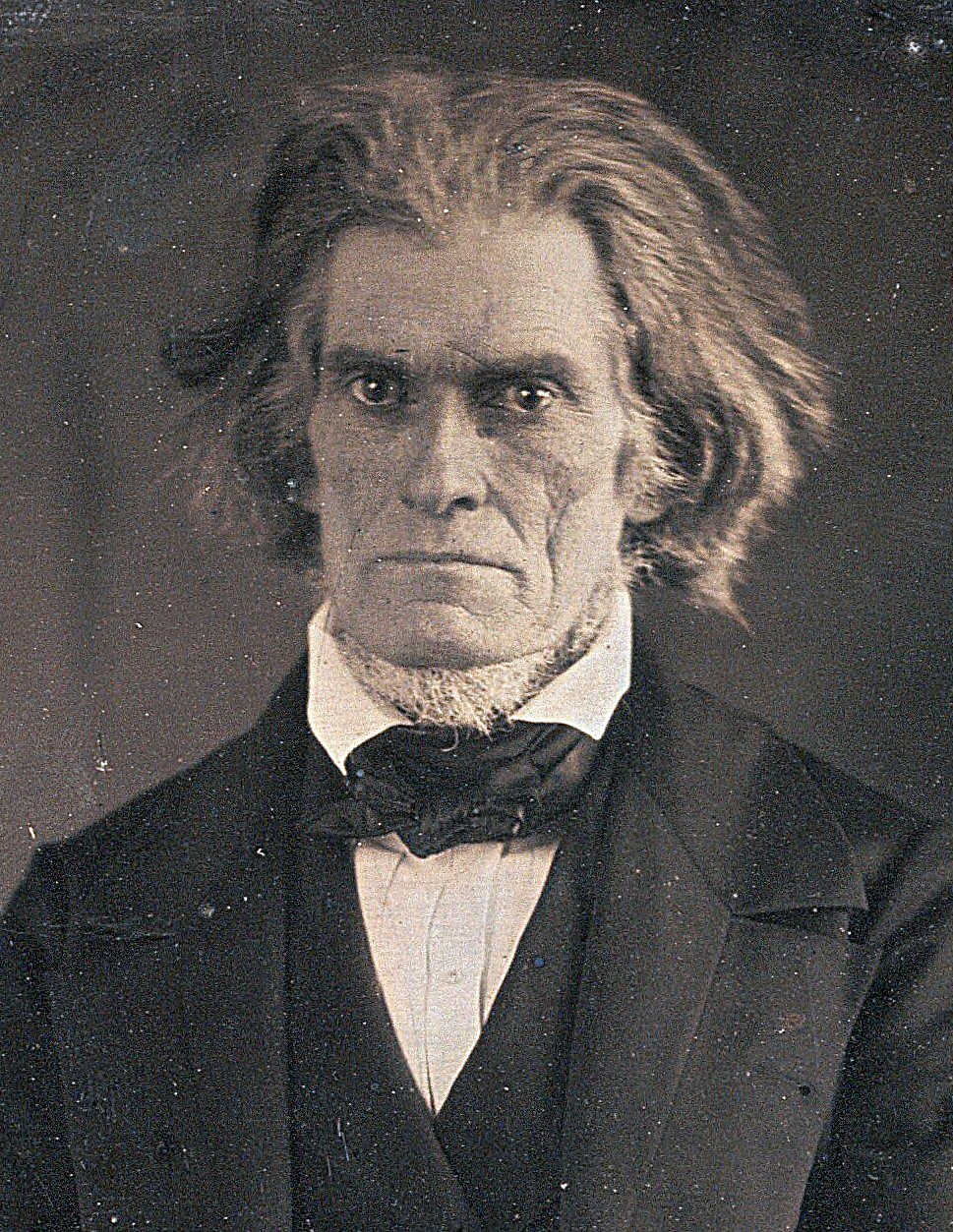 John_C_Calhoun_by_Mathew_Brady,_March_1849-crop.jpg