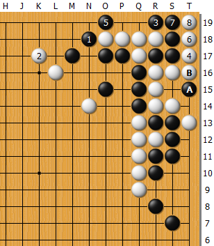 Fan_AlphaGo_02_42.png