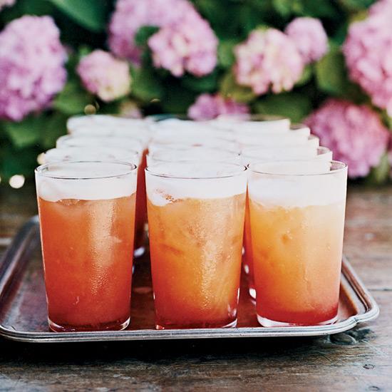 Campari Cocktalis - Food and Wine.com.jpg