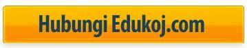 bimbingan belajar les private Jakarta img
