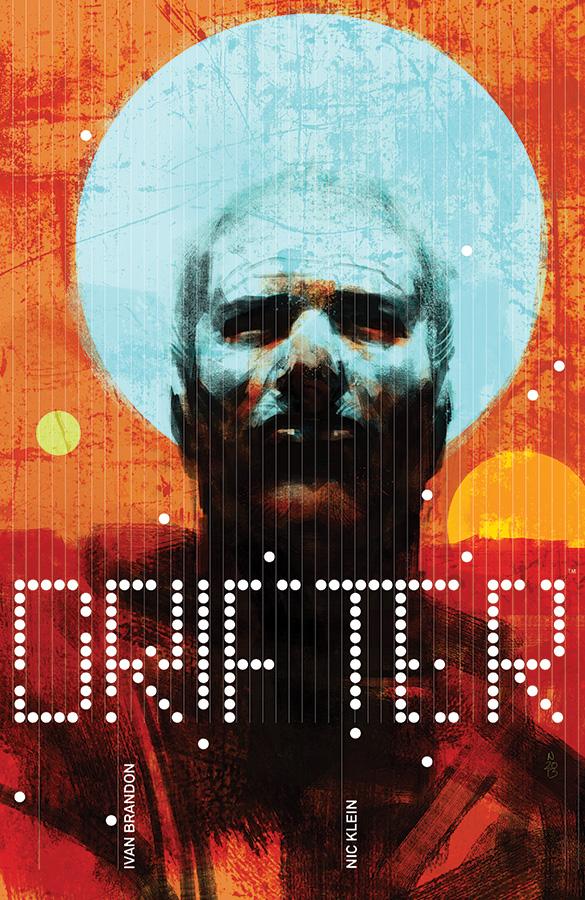 drifter-1-cvr.jpg