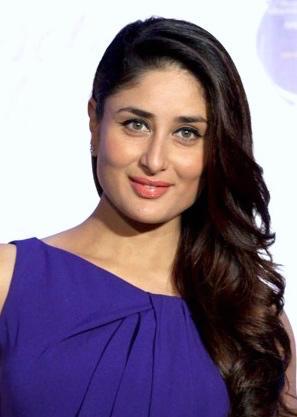 Kareena_Kapoor_Khan.jpg