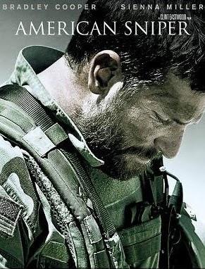 Filme Poster Sniper Americano HDRip VERSÃO 2 XviD & RMVB Legendado