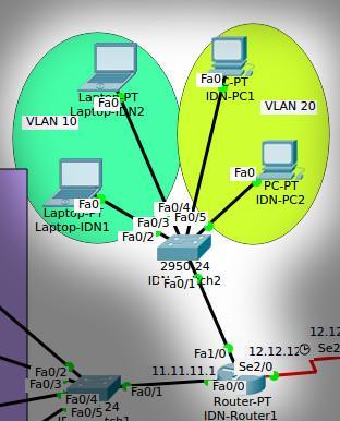 F:\Project Superlab IDN\SS1\block11.jpg