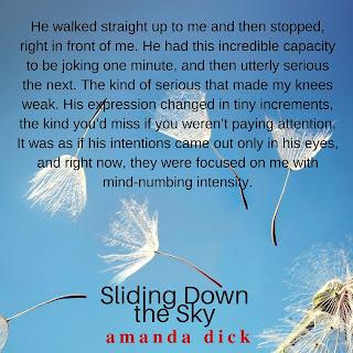 Sliding 4.jpg