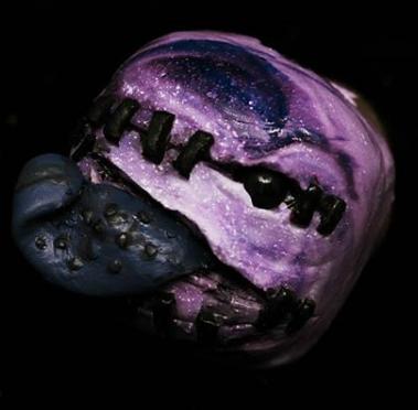Artkey - (Unknown) Voodoo