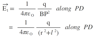 daum_equation_1434523418116.png