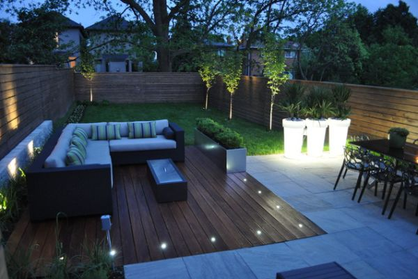 led-deck-lighting.jpg