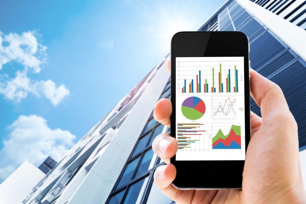 Phần mềm quản lý kinh doanh bất động sản city BDS 4.0