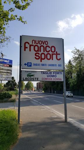 Lo Su Forti Discount Abbigliamento Sportivo Di Tg Franco SciSpecializzato tutto Bologna Negozio Seguici UomoNovità A Sport Per Facebook PikZOXu