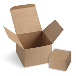 bahan packaging box