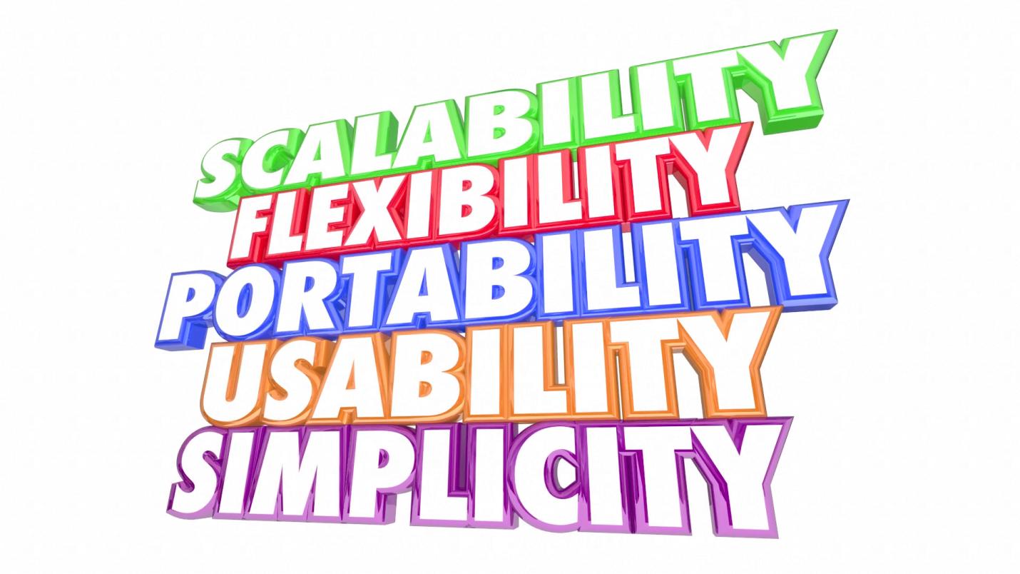videoblocks-scalability-usability-flexibility-simplicity-words-3-d-animation_h5iy5p0ax_thumbnail-full11.png
