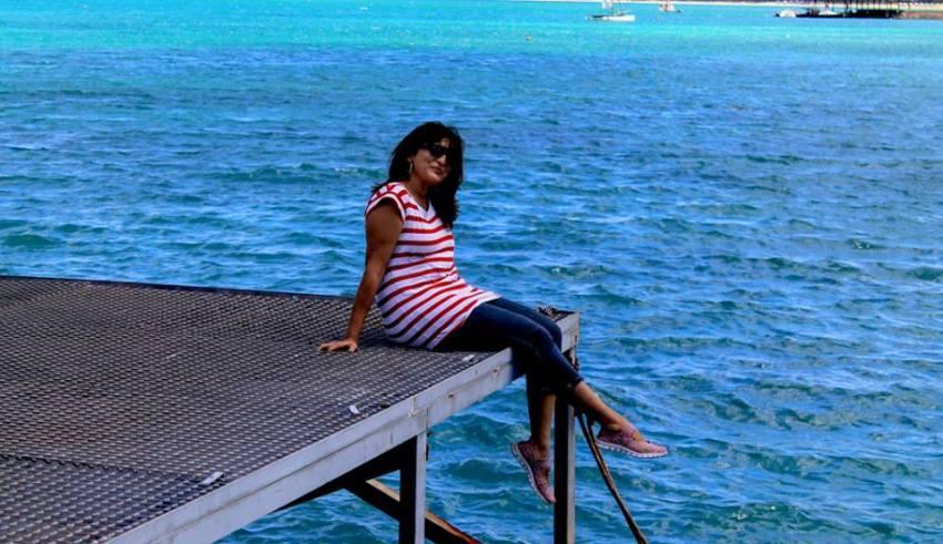5) Ami Bhat of ThrillingTravel.jpg
