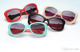 Image result for kid sunglasses