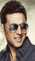 Akshay Kumar Highest Paid Actor's of 2014