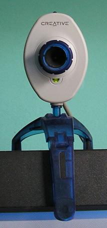 Ova slika ima prazan alt atribut ; naziv datoteke je web-kamera.jpg