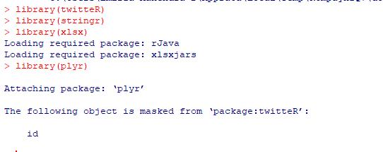 C:\Users\USER\Desktop\New folder\DL 8.PNG