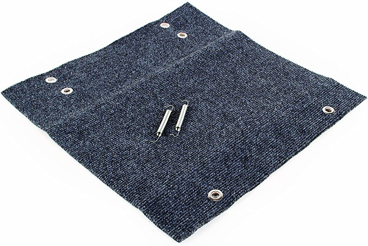 cheapest rv step rugs